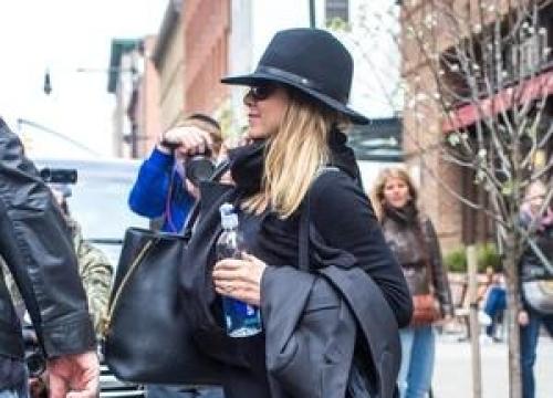 Marta Kauffman: 'Friends $1 Million Salary Was Ridiculous'