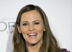 "Jennifer Garner Says It Is Her ""Turn"" To Focus On Her Movie Career"