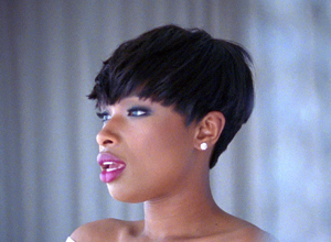 Jennifer Hudson - I Still Love You Video