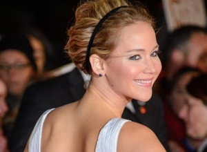 "Chloe Sevigny on Jennifer Lawrence: ""She's Too Crass and Annoying"""