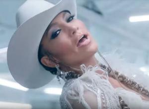 Jennifer Lopez - Medicine ft. French Montana Video