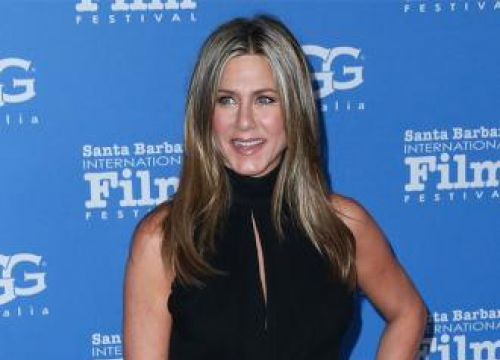 Jennifer Aniston's Heart 'Wasn't In' Romance With Justin Theroux