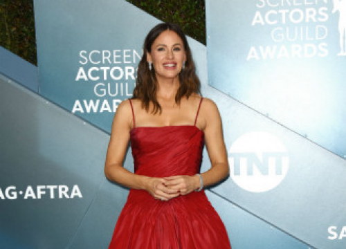 Jennifer Garner Working On Yes Day Sequel In New Netflix Deal