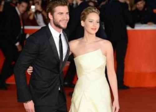 Jennifer Lawrence Felt 'Dead Inside' After Hunger Games