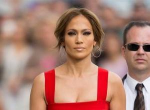 Moroccan Prime Minister Intervenes In Jennifer Lopez Concert Furore