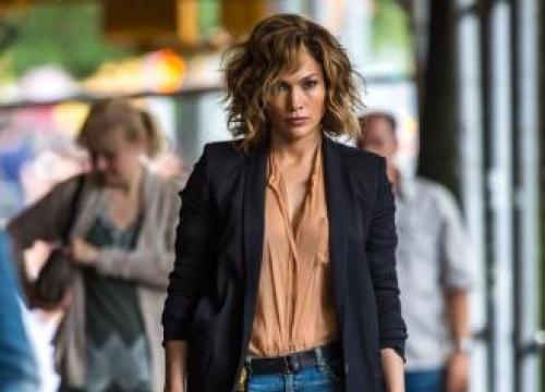 Jennifer Lopez Used Tour To Get Over Split