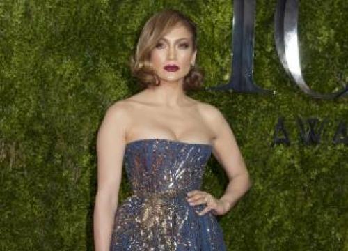 Jennifer Lopez's TV performance to be investigated