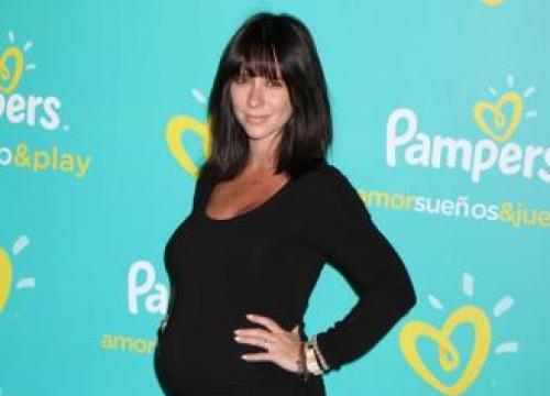 Jennifer Love Hewitt doesn't want a nanny
