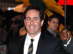 Will 'Seinfeld' Soon Be Coming To An Internet Streaming Service?