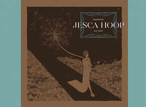 Jesca Hoop - Memories Are Now Album Review