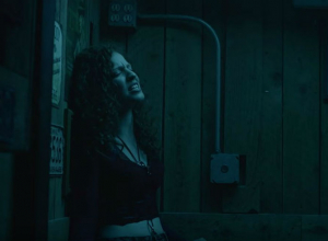 Jess Glynne - No One Video