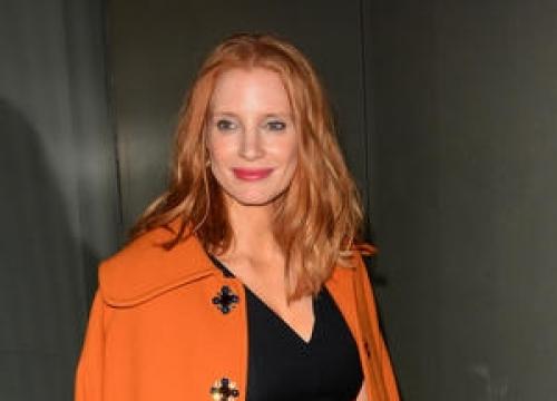 Director Niki Caro: 'Jessica Chastain Is An Animal Whisperer'