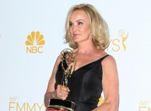 "Is There Any Hope for ""American Horror Story"" after Jessica Lange's Departure?"