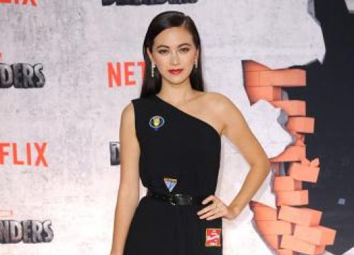 Jessica Henwick In Talks For Major Matrix 4 Role