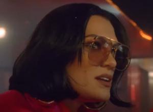 Jessie J - I Want Love Video