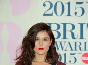Prince William Helps Name Jessie Ware's New Dog