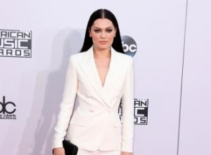 Jessie J for Summer Series at Somerset House