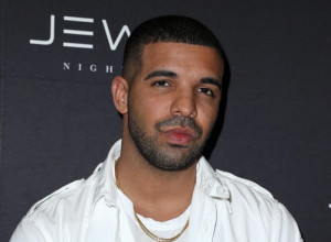 Drake Fans In Amsterdam Are Not Happy After Gig Is Postponed For The Third Time