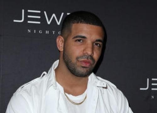 Drake Maintains U.k. Chart Crown
