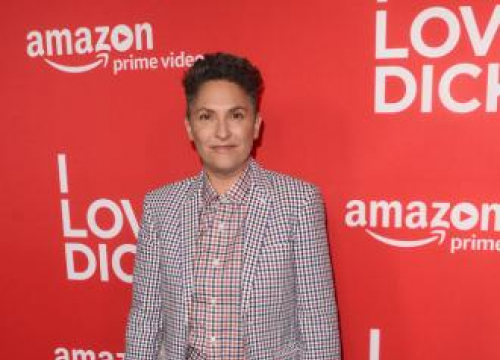 Jill Soloway To Replace Bryan Singer As Red Sonja Director