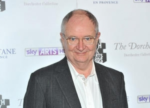 Jim Broadbent Heading To Game Of Thrones