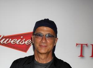 Jimmy Iovine Aims To Revolutionize The Music Industry With Curated Online Streaming Service