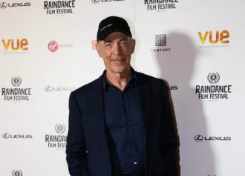 Jk Simmons Could Return For 2 Future Spider-man Films After Penning Marvel Deal