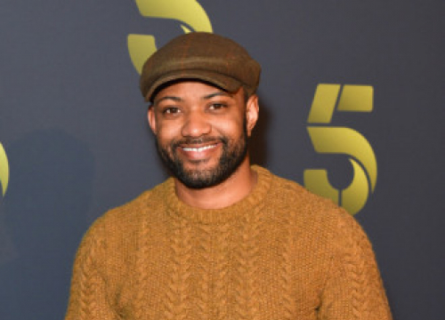 Moosical Cows: Jb Gill Tests Out New Jls Music On His Cows