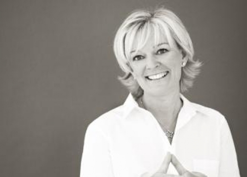 Jo Malone: One Fragrance Can Take 10 Years