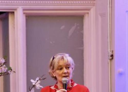 Jo Malone Uncovers The Reasons She Sold Jo Malone London