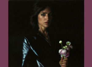 Joan As Police Woman - Damned Devotion Album Review
