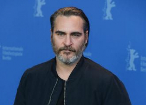Joaquin Phoenix Joker Movie Set To Start Flming