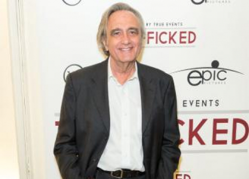 Joe Dante Consulting On Gremlins Animated Prequel