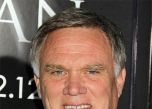 Joe Johnston Returning To Direct Shrunk