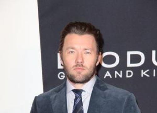 Joel Edgerton And Jon Bernthal Eyed For Suicide Squad Lead - Report