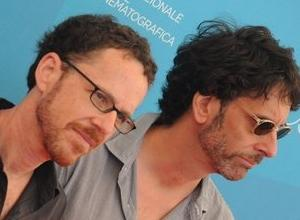 Watch out Cannes 2015, the Coen Brothers are Coming