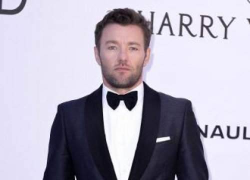 Joel Edgerton's Movie Fear