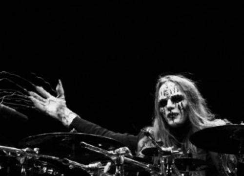 Slipknot Lead Joey Jordison Tributes