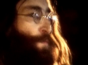 John Lennon - In Concert (Sweet Toronto) (Live) Video