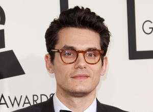 John Mayer Applauds Taylor Swift For Standing Up Against Spotify