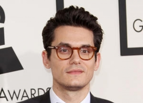 John Mayer To Tour With The Grateful Dead Members - Report