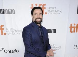 John Travolta Joins Murphy's 'American Crime Story'