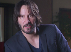 John Wick: Chapter 2 - Featurette Trailer