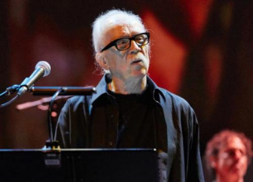 John Carpenter Was Just 13 When He Created Iconic Halloween Score