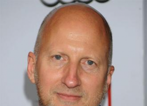 John Hillcoat Remaking Witchfinder General
