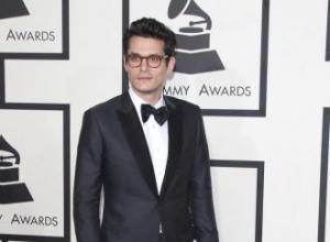 John Mayer praises Taylor Swift