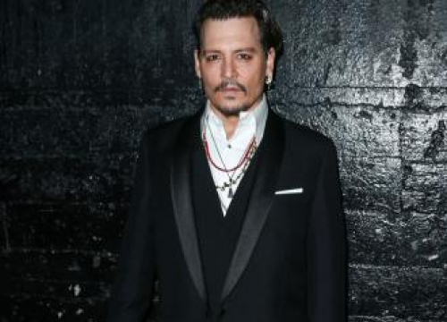 Johnny Depp Sells 4th Penthouse For $1.82m