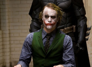 Heath Ledger's Sister Denies Claims Her Brother Was Depressed Playing The Joker