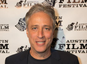 Hbo And Jon Stewart Cancel Animated Shorts Project