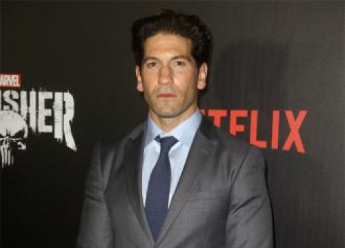 Jon Bernthal To Star In King Richard